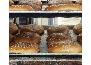 Arlington bakery Anakaren Bakery