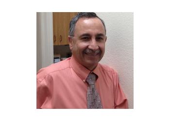 Stockton endocrinologist Anan Adnan Faidi, MD