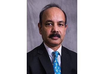 Gilbert gastroenterologist Ananya Das, MD, FACG, FASGE