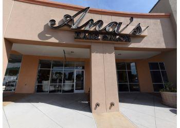 El Paso hair salon Ana's Hair Salon