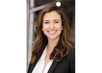 New York gynecologist Anat Zelmanovich, MD