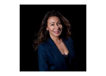Elizabeth immigration lawyer Anayancy R. Housman