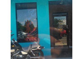 3 best tattoo shops in salt lake city ut threebestrated for Tattoo shops salt lake city utah