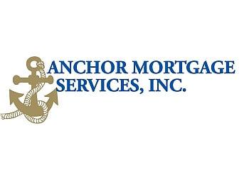 Anchor Mortgage Services, Inc