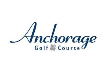 Anchorage Anchorage Golf Courses