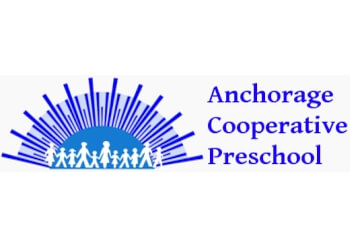 Anchorage Co-Op Preschool Anchorage Preschools