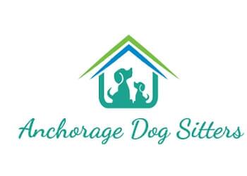 Anchorage dog walker Anchorage Dog Sitters