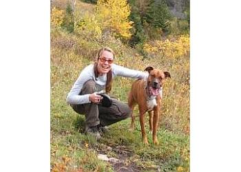 Anchorage dog walker Anchorage Dog Walkers