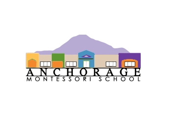 Anchorage preschool Anchorage Montessori School