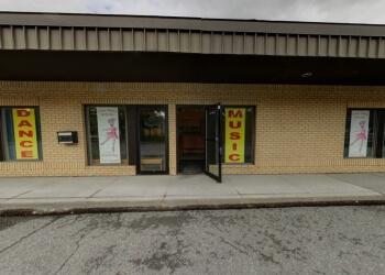 Anchorage music school Anchorage Music & Dance Center