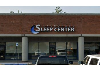 Anchorage Sleep Center