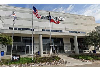 Garland window company Andersen Windows
