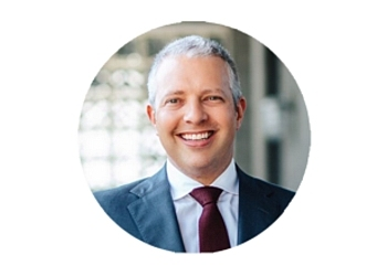Corpus Christi employment lawyer Anderson Alexander, PLLC