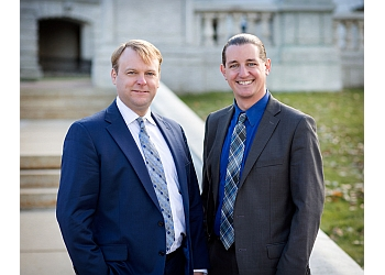 Madison criminal defense lawyer Anderson & O'Connell, SC