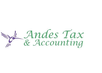 Andes Tax & Accounting, Inc. Tucson Tax Services