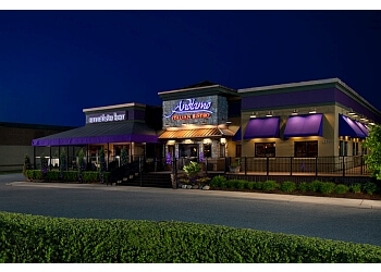 Sterling Heights italian restaurant Andiamo Sterling Heights