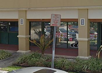 Miami driving school Andina Driving School