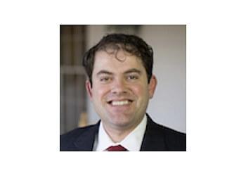 Baton Rouge criminal defense lawyer Andre Belanger