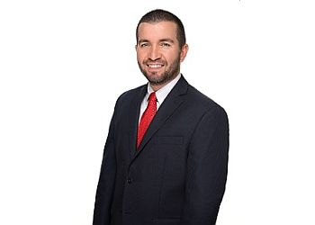 Chula Vista mortgage company Andre Enriques Mortgage Banker