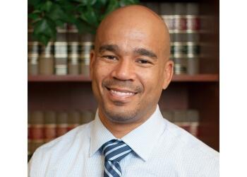 Surprise estate planning lawyer Andre L. Pennington, Esq. - Pennington Law Estate Planning, PLLC