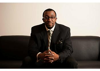 Dayton gynecologist Andre T. Harris, MD, FACOG