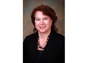 Visalia gynecologist Andrea B. Boone, MD