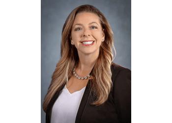 Kansas City immigration lawyer Andrea C. Martinez, Esq. - MARTINEZ IMMIGRATION LAW LLC