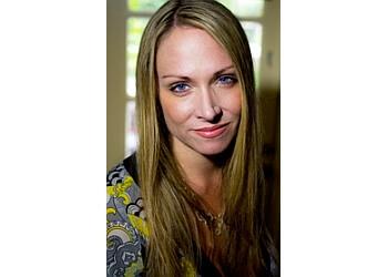 Andrea Chilton, MA, MFT Berkeley Marriage Counselors