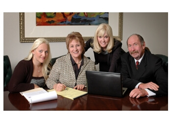 Long Beach employment lawyer Andrea Cook & Associates
