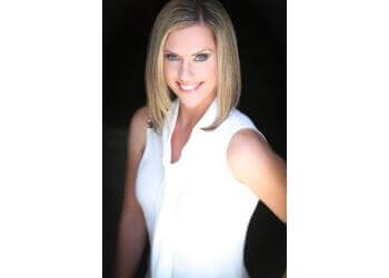 Irvine insurance agent Andrea Coulon - Allstate Insurance Agent