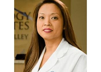 Chandler neurologist Andrea H. An, MD - NEUROLOGY ASSOCIATES NEUROSCIENCE CENTER