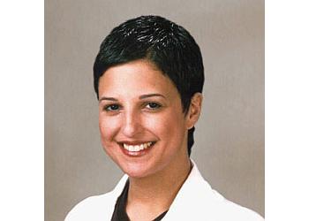 Cape Coral dermatologist Andrea L. Cambio, MD, FAAD