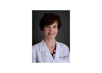 Charlotte neurologist Andrea L. Diedrich, MD
