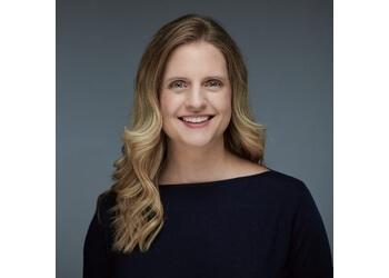 St Louis dermatologist Andrea L. Garrett, MD
