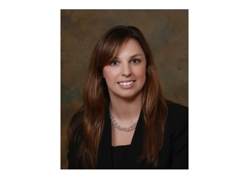 Springfield bankruptcy lawyer Andrea M. O'connor