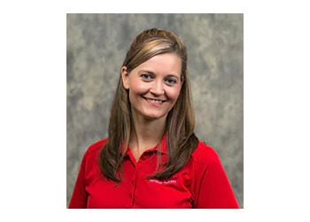 Surprise physical therapist Andrea McWhorter PT, DPT