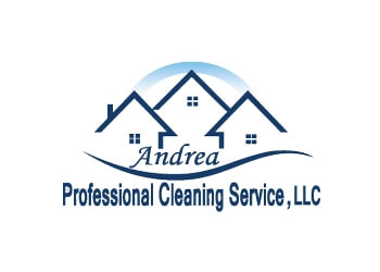 Oceanside commercial cleaning service Andrea Professional Cleaning Service, LLC