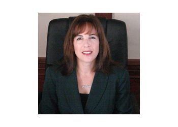 Coral Springs immigration lawyer Andrea R. Jacobs