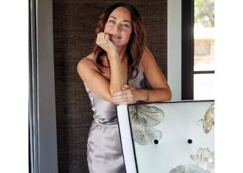 Denver interior designer Andrea Schumacher Interiors