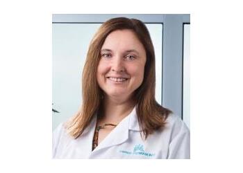 Westminster psychiatrist Andreea I. Arvinte, MD