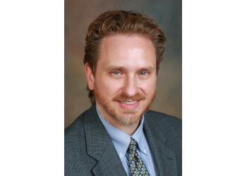 Rochester gastroenterologist Andrej Strapko, MD - ROCHESTER REGIONAL HEALTH