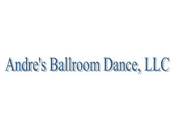 Fort Collins dance school Andre's Ballroom Dance, LLC