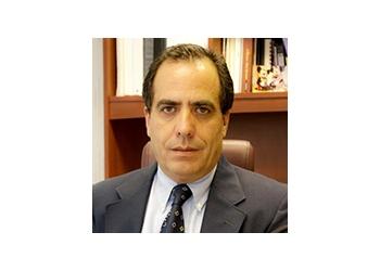 Hialeah bankruptcy lawyer Andres Montejo, Esq.
