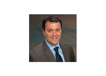 Houston endocrinologist Andres Splenser, MD