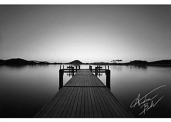 Andrew Bahr Photography