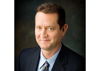 Albuquerque gastroenterologist Andrew C. Mason, MD