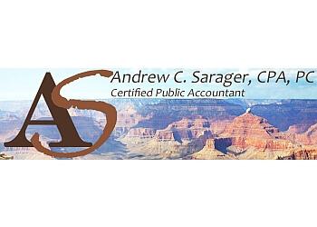 Andrew C Sarager PC