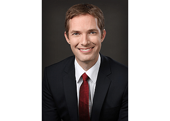 Minneapolis bankruptcy lawyer Andrew C. Walker - WALKER & WALKER LAW OFFICES, PLLC