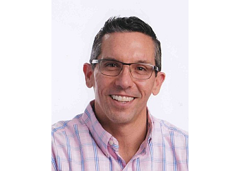 Clearwater marriage counselor Andrew Carini, LCSW, MSW