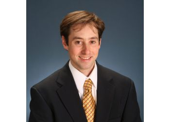 Hartford cardiologist Andrew D. Feingold, MD, FACC - CONSULTING CARDIOLOGISTS, PC